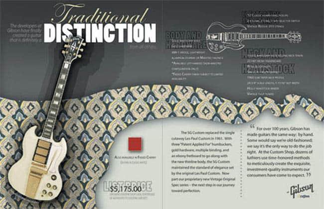 Creative-magazine-spread-design-layout