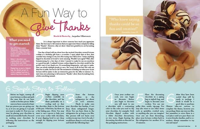 magazine_layout
