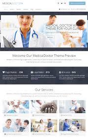 MedicalDoctor