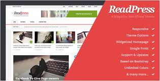 ReadPress