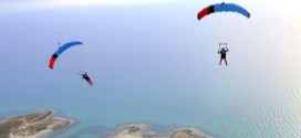 skydiving-top-extreme