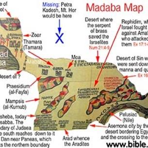 www.bible.ca