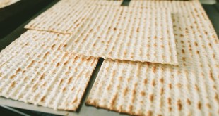 MATZO+(Photo by: awallin