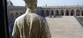 Acre_Underground_Prisoners_Museum