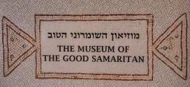 Good Samaritan Inn