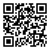 Ramla app