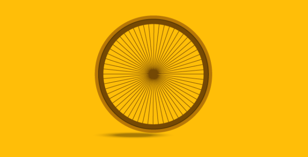 9 things tel aviv bikes