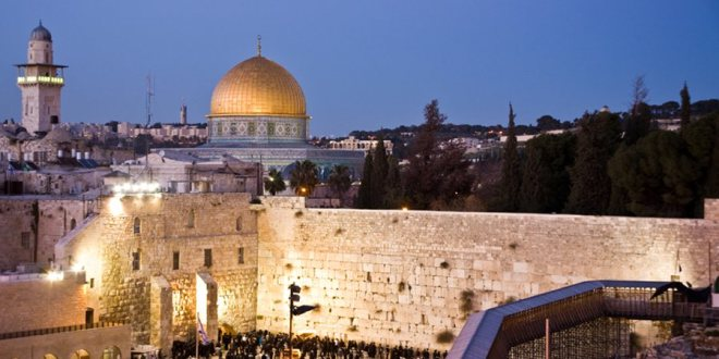http://www.worldexpresstravel.com/israel-tours/catholic-tours/