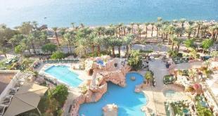 https://www.tripadvisor.co.nz/LocationPhotoDirectLink-g293980-d305603-i29053194-Dan_Eilat-Eilat_Southern_District.html