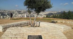 PikiWiki_Israel_28734_Mount_of_Precipice     Dr. Avishai Teicher