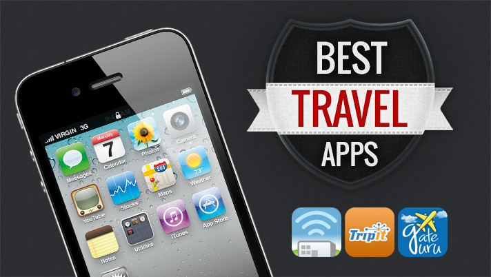 travel apps - http://bestfreeapps.com/top-10-free-travel-apps/