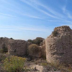 Metzudat Ashdod
