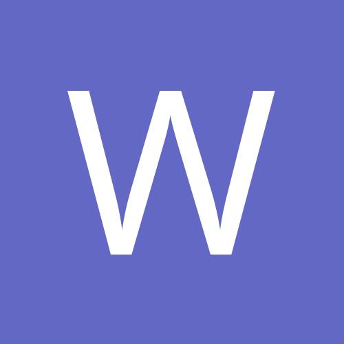WizardBoi