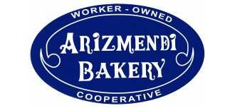 Arizmendi logo_Chris2