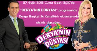 deryanin-dunyasi