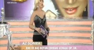 seda-sultan-tv8-programi