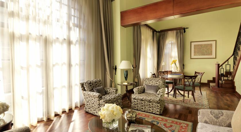 four-seasons-hotel-istanbul-at-sultanahmet-12579109