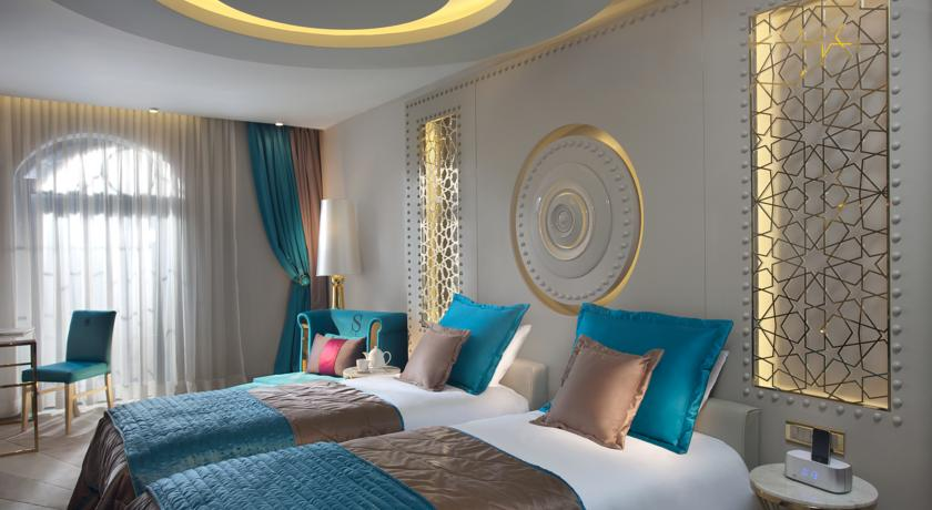 sura-design-hotel-13388185
