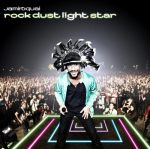 Jamiroquai-Rock-Dust-Light-Star