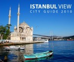 istanbul-guide