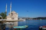 istanbul-ortakoy