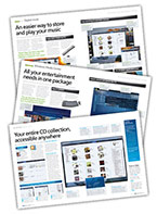 Official Windows Vista magazine
