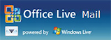 Office Live Mail