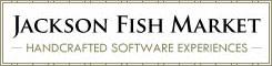 Jackson Fish