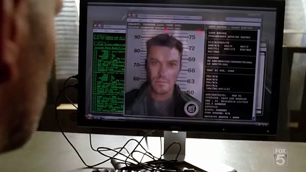 terminator_vista.jpg