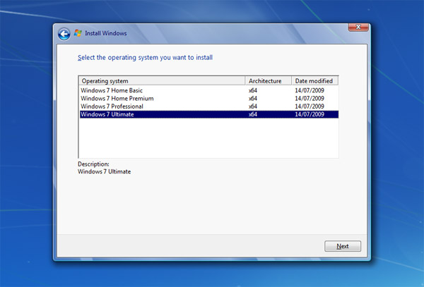 windows7version
