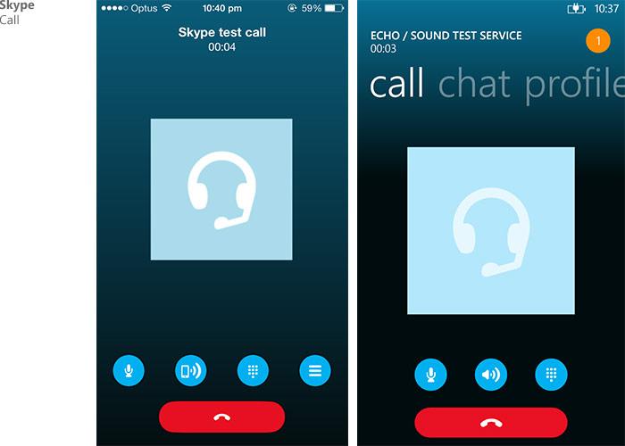 skype_call