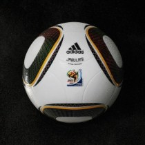 Adidas_Jabulani_World_Cup_2010