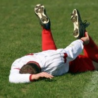 soccer-sports-injury-xsmall