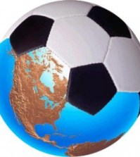 world-cup-soccer-ball