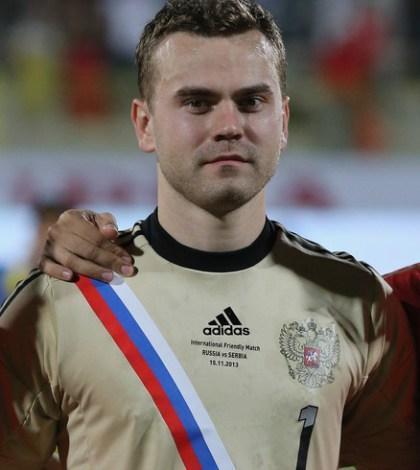 Igor+Akinfeev+Serbia+v+Russia+QYqcHD8yYxTl