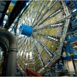 CERN test facilities