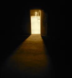 Dvere do svetla