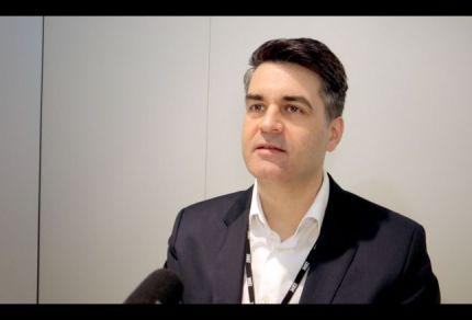 Aleksandar Francuz von IBM