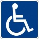 scheda accessibilità-logo 200