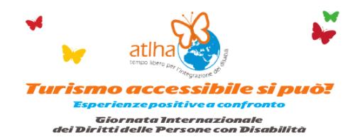 atlha-turismo-caccessibile