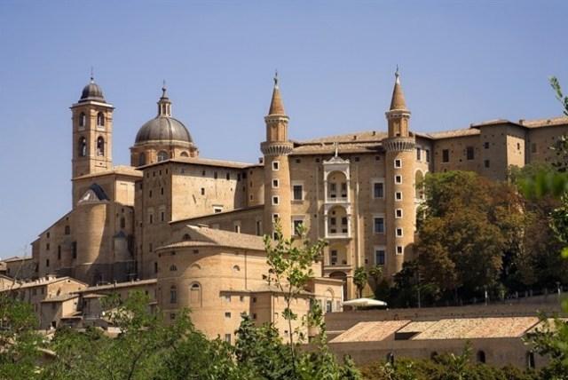 palazzo-ducale-urbino