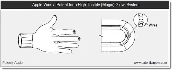 glove_patent.jpg