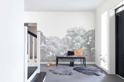 SHOP IT | Supercreative Wallpaper Trends to try in 2019 | ITALIANBARK