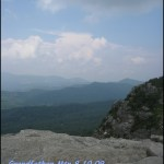 Blue Ridge Mountains Truly a Beautiful Treasure!