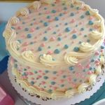 Baby Shower & Gender Reveal Parties for Bambino