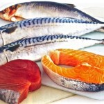 BEST FISH Recipes for LENT