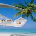 "Aruba ""The Happy Island"" Adventure"