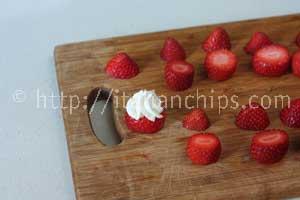 strawberries-and-cream-03