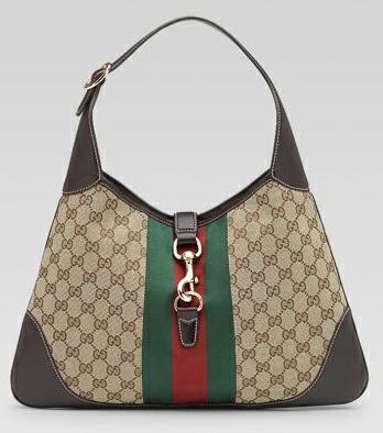 Borsa Gucci Usata