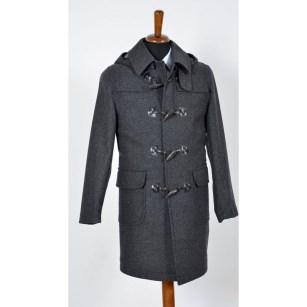 cappotto-montgomery-grigio